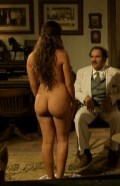 Juliana paes nude