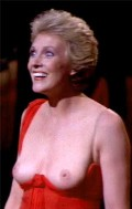 Julie Andrews nude in S.O.B.