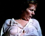 Julie Andrews nude in Darling Lili