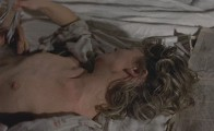 Julie Christie nude in Don't Look Now