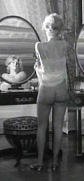 Julie Christie nude in Darling