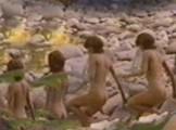 Natalie portman hotel nude scene