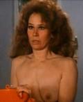 Karen Black nude in Donna giusta, La