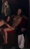 Kate bond nude