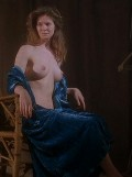 Kate Rodger nude in Poison Ivy II