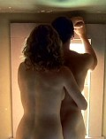 Kate Winslet nude in Little Children