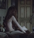Has Katharine Isabelle Ever Been Nude
