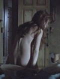 Images Of Katharine Isabelle Nude In Ginger Snaps Back The Beginning