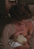 Has Katharine Ross Ever Been Nude