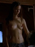 Katherine Lanasa Ever And Nude