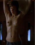More Pictures Of Katherine Waterston Nude From The Babysitters