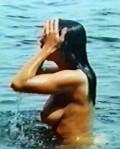 nude Kathleen beller