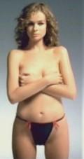 KATIE WALDER Nude - AZNude