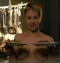 See film Katja danowski nackt lady