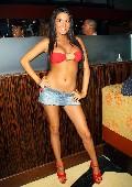 naked Katrina darrell