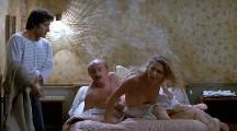 Katrine Boorman Nude in Excalibur - Video Clip #02 at