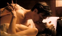 Keira knightley nude scene the amusing