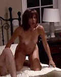 Kelley Menighan Hensley nude in Reality Show