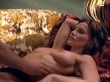 """Kelli McCarty Hollywood Sex Fantasy 003 Agentchy sabe que Gay é um """"Bixinhoo"""" que por """"NATUREZA"""" tem que chamar a ..."""