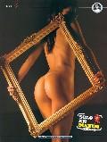 agustina nude
