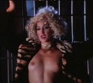Kimberly Rowe nude in Black Scorpion II: Aftershock