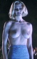 kinmont nude Kathleen