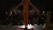 Has kristen wiig ever been nude