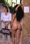 Kristen wilson naked