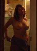 Useful Kristine reyes nude photo