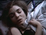 "Laura San Giacomo in ""The Stand"""