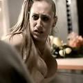 Lauren socha nude
