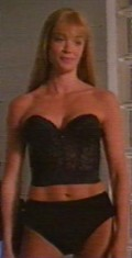 Has Lauren Holly Ever Been Nude