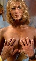 lauren-hutton-topless