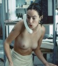 Lena Headey nude in Aberdeen