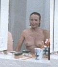 naked girls show pussy