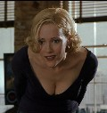 Leslie Mann in Big Daddy