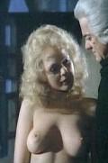 has lillian müller ever been nude?