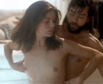 Amazingly! Beyond the law linda fiorentino nude