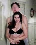 Hot naked fat teens