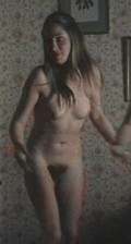 Linda Hayden Nude Naked