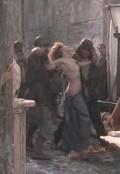 Lindsay duncan nude