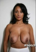 "Lisa Maffia nude in ""Celebrity Botched Up Bodies"""