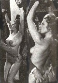 Sue Longhurst nude in Champagnegalopp