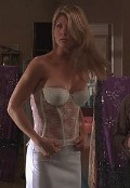 "Lori Loughlin in ""Summerland"""