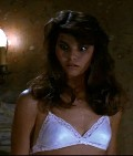 Lori Loughlin in The Night Before