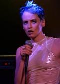 Nude Pics Of Lori Petty