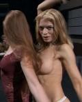 Lorielle New Sex Sells 001 Sexiest Sex Nude Girls