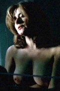 Has Lorraine Bracco Ever Been Nude