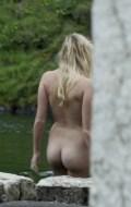 Alina li porn star and videos and more biography