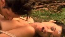 arcuri full nude Manuela